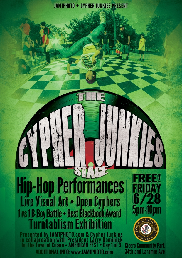 JAM1PHOTO-The_Cypher_Junkies_Stage-web