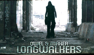 "[VIDEO] ""LONG WALKERS"" 