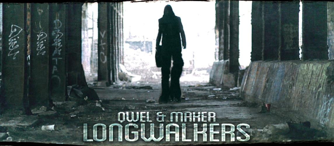 longwalkers-slider