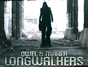 Qwel & Maker – Long Walkers | Official Music Video