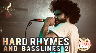 hard-rhymes-and-basslines-2