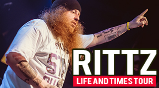 rittz-life-and-times-featured