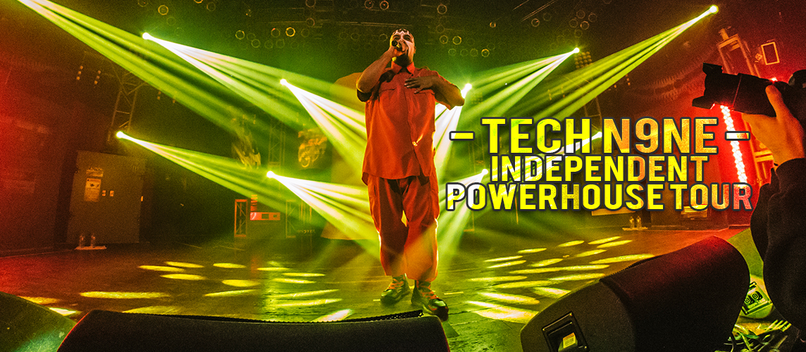 tech-n9ne-powerhouse-slider