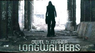 """[VIDEO] """"LONG WALKERS"""" 